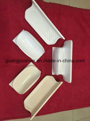 Sanitary Ware Ceramic Bathroom Fittings Soap Holder