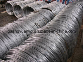 1050 1060 1070 Aluminium Coil Pipe/Tubes for Air Condition