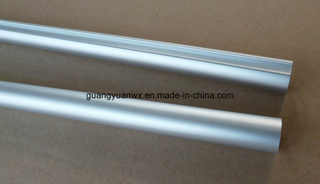 Custom Anodized Aluminum Tube 3003 H14