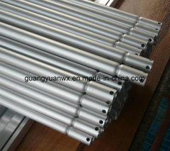 Competitive Aluminum Tube