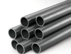 Painted Hollow Extruded Aluminium Tube
