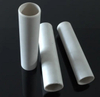 Foam Filled Polished Drawn Aluminum Seamless Pipe