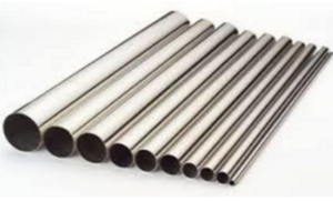 Fluted Soldering Cold Drawn Aluminium Pipe