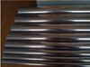 Formable Anodized Drawn Aluminum Extrusion Tube