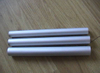 Large Diameter Flaring Cold Drawn Aluminium Tube