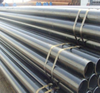 Air Conditioning Anodised Seamless Aluminum Pipe